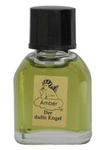 91 4102 01 Asiartis Amber m