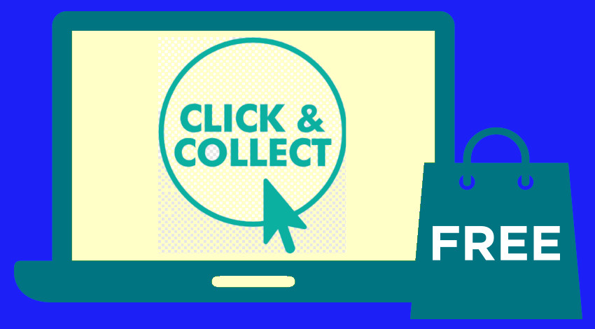 Click_Collect_banner