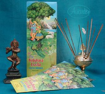 Krishna leela startseite01