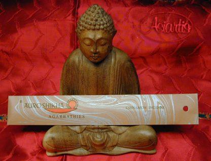 auroshikha cinnamon webshop02