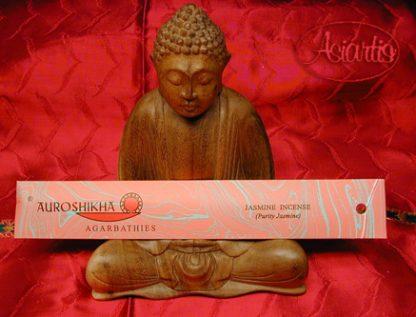 auroshikha jasmin webshop02
